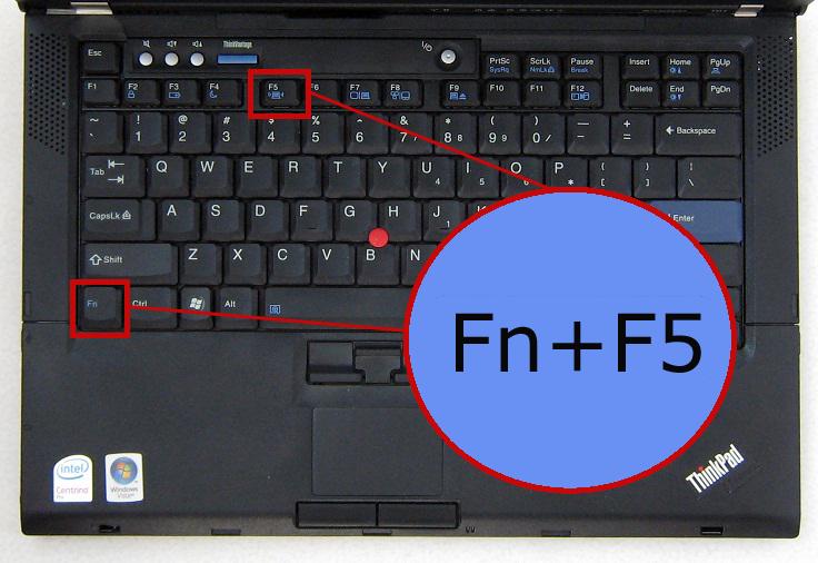HTTP://ENGLISH-EXPERTS.DE/PDF/BUY-AUSTRALIAN-SIGN-LANGUAGE-AUSLAN-AN-INTRODUCTION-TO-SIGN-LANGUAGE-LINGUISTICS/